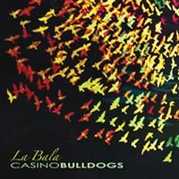 cd_casinobulldogscolor_08.jpg