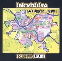 cd_inkwizitive_21.jpg