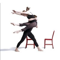 Dance Alloy Theater revives two favorites.