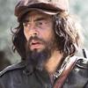 Che - Part 2: Guerrilla