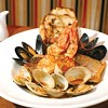 Cioppino Seafood Chophouse Bar