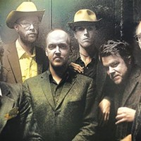 A Conversation with Slim Cessna
