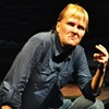 City Theatre's <i>South Side Stories</i> steeped in Pittsburgh flavor