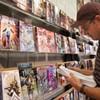Best Store to Buy Comics