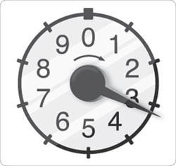 gauge_5.jpg