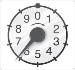 gauge_6.jpg