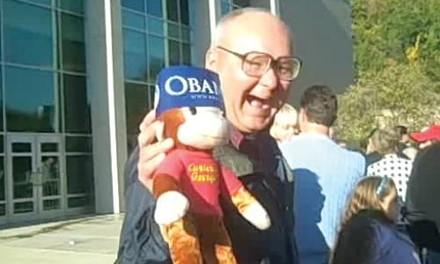 53_cov_video_obama_monkey.jpg