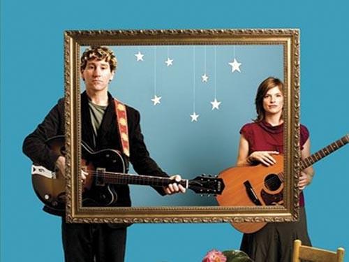 musicpicks_weepieshorizontal_34.jpg