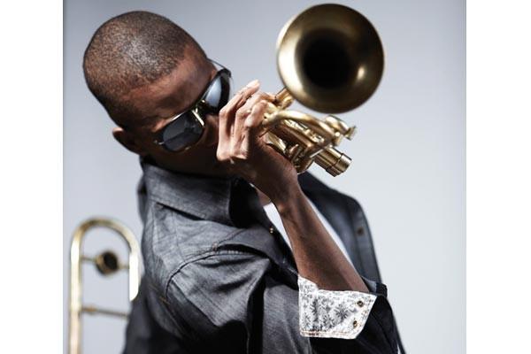 musicpicks_trombone.jpg