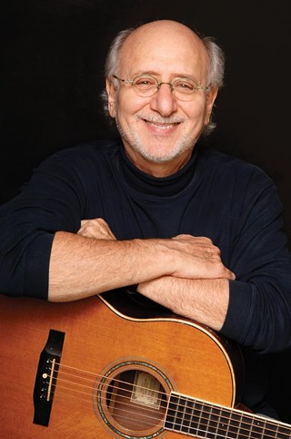musicpicks_peteryarrow_03.jpg