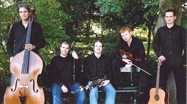 musicpicks_lunasa_10.jpg