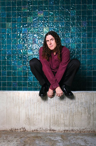 musicpicks_weirdal_22.jpg