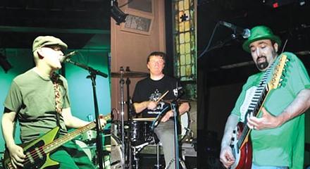musicpicks_punkrocksock_44.jpg