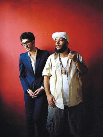 musicpicks_chromeo_38.jpg