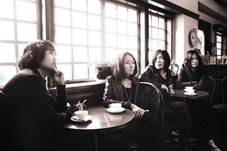 PHOTO COURTESY OF YUSUKE OKADA