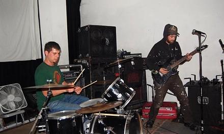 13_music_picks_triangle_rhino.jpg