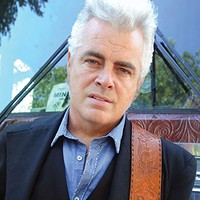 Dale Watson takes country back to its roots