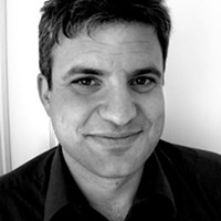 Politically outspoken sportswriter and author Dave Zirin talks about John Carlos ... and Tim Tebow.