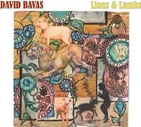 David Bavas