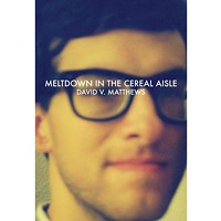 David V. Matthews offers a strong debut short-story collection.