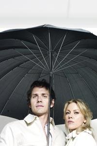 Dean & Britta