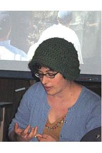 DeAnna Caligiuri