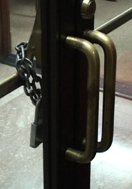 lockup3j.jpg