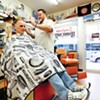 Best Barber Shop