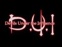 dui_logo_jpg-original.jpg