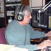 DJ Terry Lee