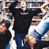 Graffiti Rock Challenge winners Kill the Drama release debut album