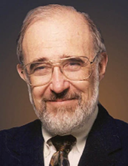 Dr. Bernard Goldstein is a professor of environmental and occupational health at Pitt