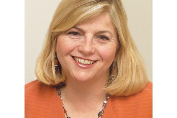 Dr. Sharon Hillier