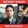 Duquesne U alum Anthony Rankin seeks mainstream success