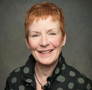 Ellen McLean