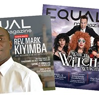 Pittsburgh's <i>Equal </i>magazine<i> </i>ceases publication but questions linger