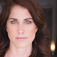 Erin Foley on comedy, sports and Pittsburgh Pride.