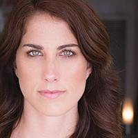 Erin Foley