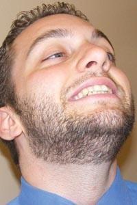 22_cov_beard_5.08.jpg