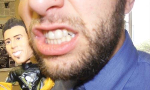 22_cov_beard_5.13.jpg