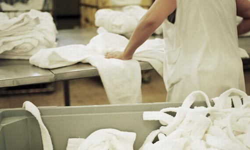 12_film1_laundry.jpg