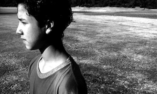 13_film2_paseo.jpg