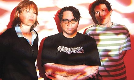 38_0013_fallmusic_yolatengo.jpg