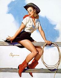 cowgirl_jpg-original.jpg