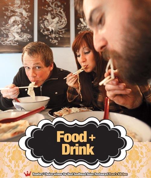 foodflat.jpg