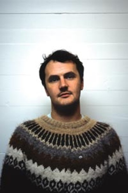 Forever in lo-fi: Phil Elverum