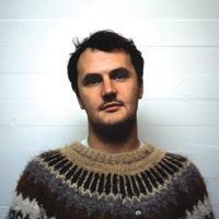 Lo-fi legend Phil Elverum blows into town with Mount Eerie's <i>Wind Poems</i>