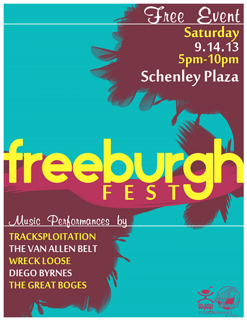 FreeBurgh_poster.png