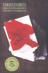 bookcoverweb.jpg