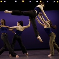 "From Shanna Simmons' ""Crunch"""